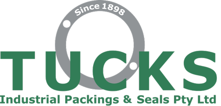 Tucks Industrial Packings & Seals