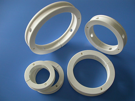 Valve Seals Or Rings